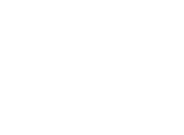Caninova Logo weiß