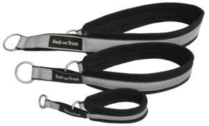 Back on Track Halsband Molly in drei verschiedenen Größen