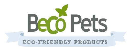 Beco Pets Firmenlogo