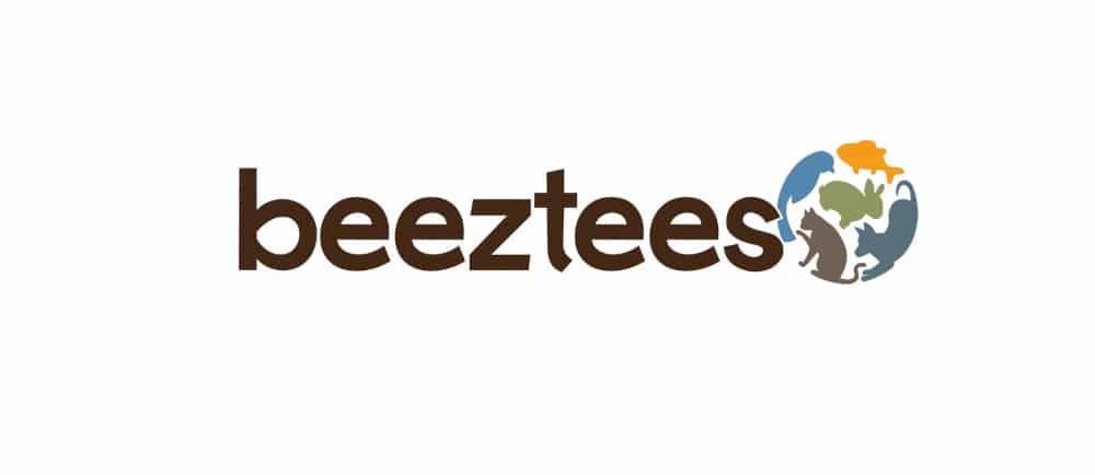 Beeztees Logo
