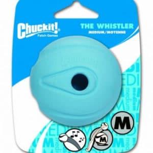 Chuckit! The Whistler Ball