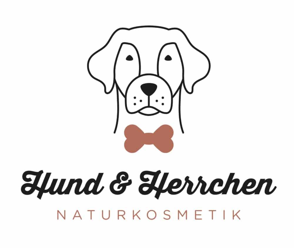 Hund & Herrchen Naturkosmetik Firmenlogo