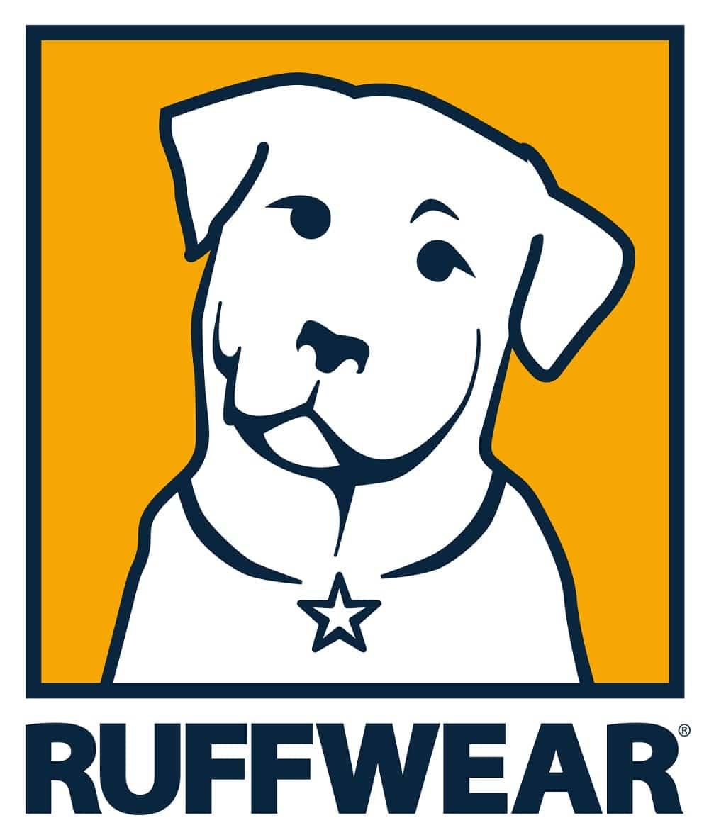Ruffwear Firmenlogo
