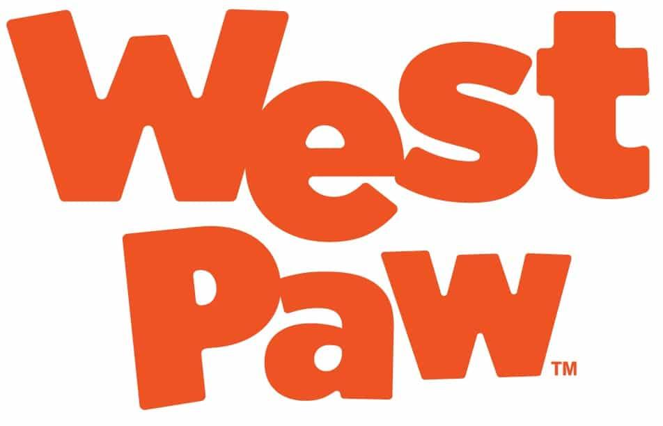 WestPaw Firmenlogo