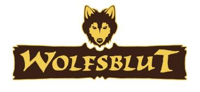 Wolfsblut Firmenlogo
