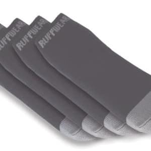 Ruffwear Bark and Boot Liners