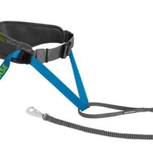 Ruffwear Trail Runner System