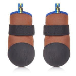 Sabro Toffler Pfotenschutz Schuhe