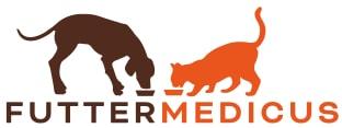Futtermedicus Logo