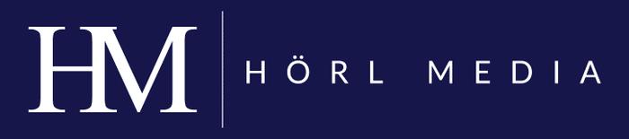 Logo Hörl Media