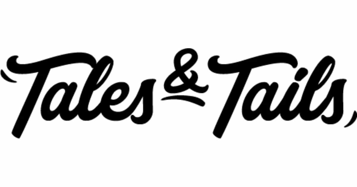Logo_Tales_Tails