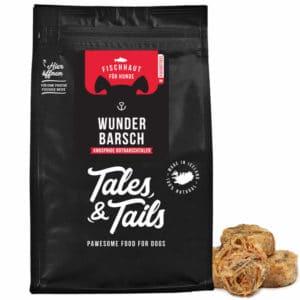 Tales & Tails Wunderbarsch 50 g